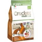 Crockex Puppy Chicken&Rice д/щенков собак средних и крупных пород с курицей и рисом